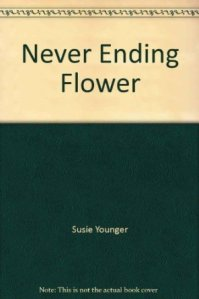 Susie Younger Never Ending Flower