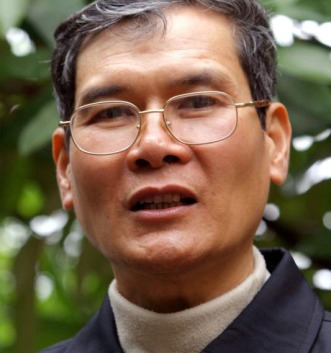 Read his story at: https://davidalton.net/2010/12/23/vietnam-and-religious-liberty/ - House of Lords