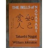 Takashi Nagai The bells of Nagasaki