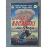 Takashi Nagai we of Nagasaki