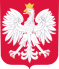 poland-coat-of-arms