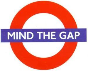 mind_the_gap-logo