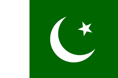 500px-Flag_of_Pakistan_svg