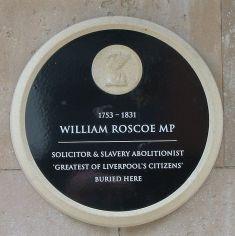 594px-Liverpool_plaque_William_Roscoe
