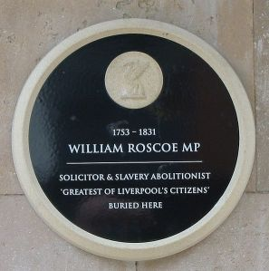 594px-Liverpool_plaque_William_Roscoe