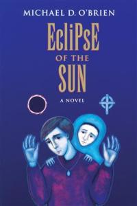 Eclipse-of-the-Sun
