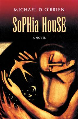 Apocalypse revelation lord of the world lord of the for Sophia house