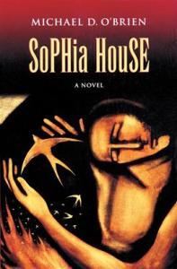 Sophia-House