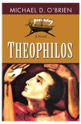 Theophilos_160