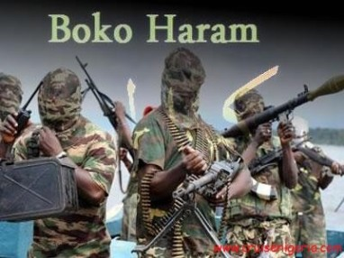 Boke Haram have murdered more than 600 Nigerians during the first six months of this year