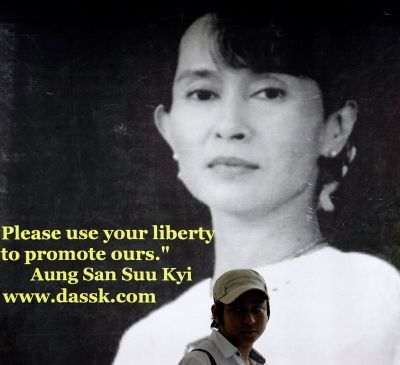 essay writing tips to aung san suu kyi essay it did not altogether come as a surprise because i had been mentioned as one of the frontrunners for the prize in a number of broadcasts during the previous