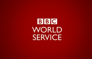 Calls for BBC World Seervice To Broadcast To Korea
