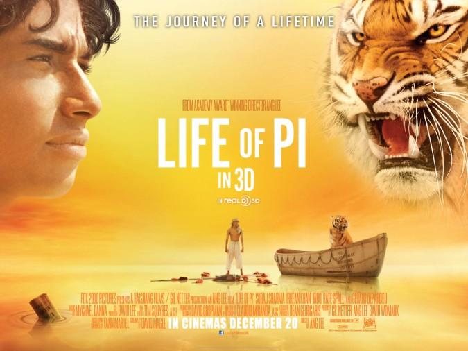 Life-of-Pi-3D-poster