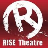 Rise Theatre Company