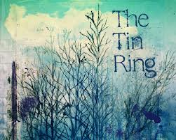 The Tin Ring