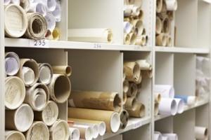 archive-racks