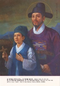 Korean martyrs5