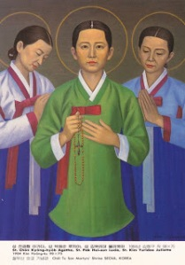 Korean martyrs6