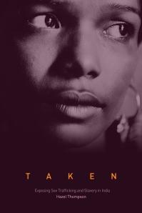 taken_cover_015-1