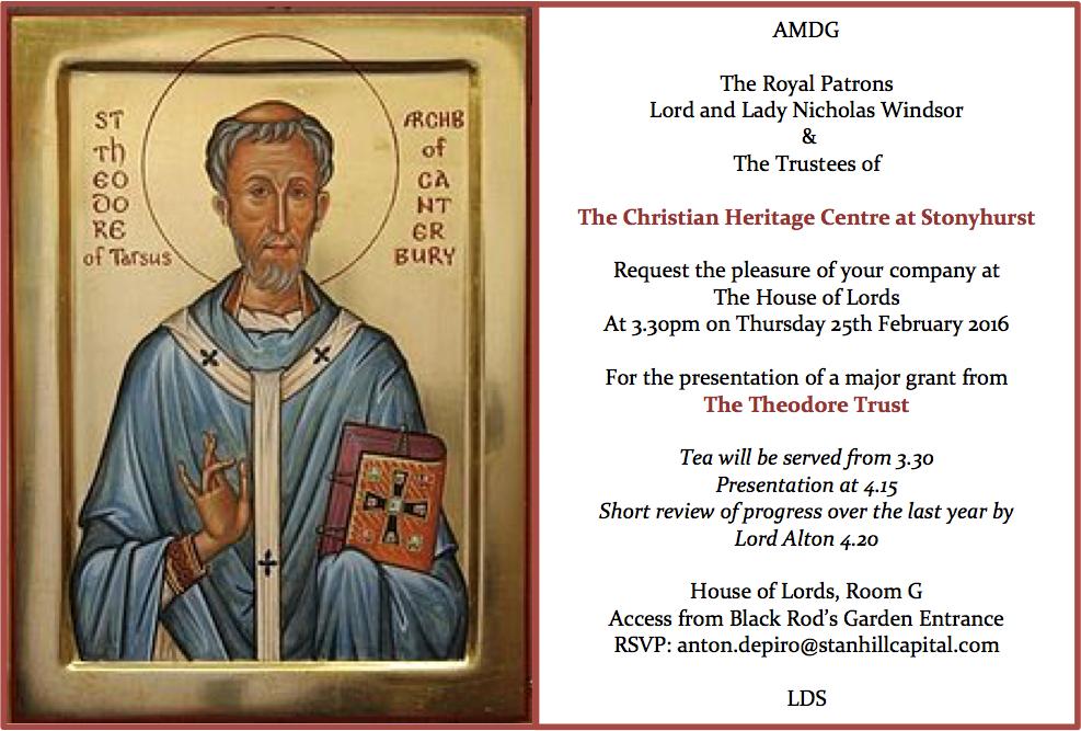 St.Theodore.jpg