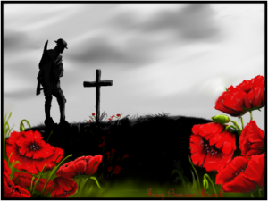 World War One 4