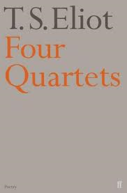 Four Quartets