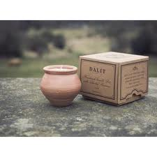 It's not the terracotta pot which needs breaking but the caste system