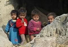 Caste perpetuates a cycle of despair and hopelessness, as generations are bonded to the family debt, unable to be educated and unable to escape