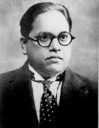Dalit voice Dr.Ambedkar2