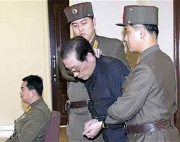 Chang's death was both a sign of Kim Jong-un's ruthlessness but also a sign of weakness and fear.