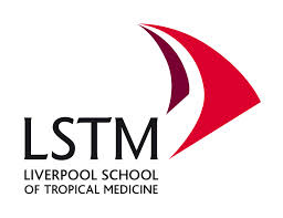 Liverpool School of Tropical Medicine, which is one of the partners in the Global Network for neglected tropical diseases and is a leader in NTD research