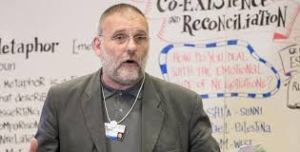 Opposition sources from Raqqah said that Fr. Paolo Dall'Oglio SJ had been executed by extremist groups