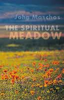 Almost 1,500 years ago a wandering monk called John Moschos described the eastern Mediterranean as a flowering meadow of Christianity. That meadow is today a battlefield