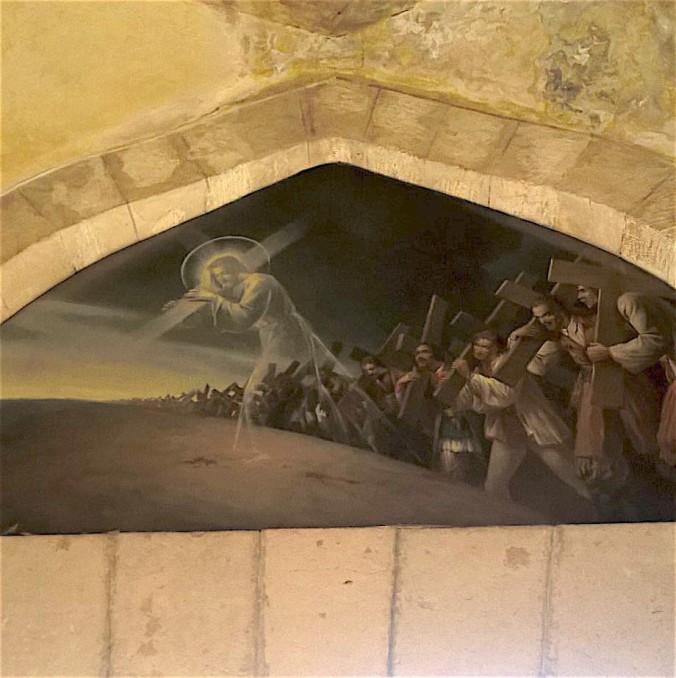 via-dolorossa-jerusalem-christ-and-the-many-crosses