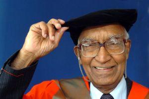 Dr.Akbar Ali