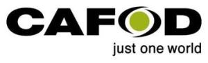 colombia and cafod