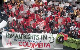 colombia human rights2