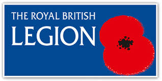 royal-british-legion-poppy-appeal.jpg