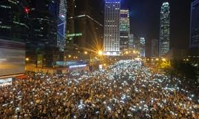 hong kong protests 4