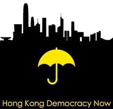hong kong protests 6