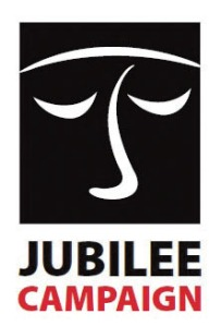 Jubilee-Campaign