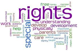 orphans rights of the child