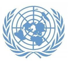 orphans UN