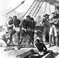 slave ship2