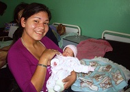 maternal and neonatal care2