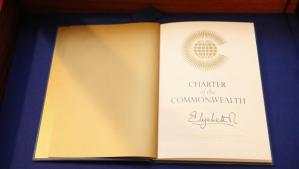 Charter_of_the_Commonwealth_8548868771_l