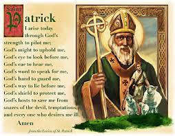 st.patrick 3