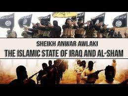It is said that al-Qaeda has cut its links to one of its most deadly affiliates, ISIS—the Islamic State of Iraq and al-Sham