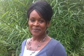 Yvonne Hutchinson2