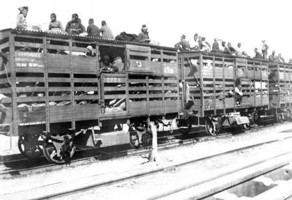 Armenian genocide 5